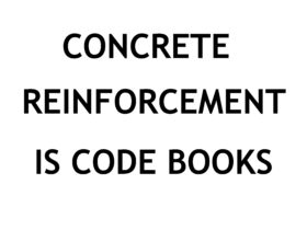 CONCRETE REINFORCEMENT INDIAN STANDARD CODE BOOKS FREE DOWNLOAD PDF CIVILENGGFORALL