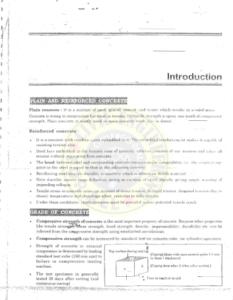 IES MASTER RCC AND PRESTRESSED CONCRETE GATE IES PSU GOVT EXAMS STUDY MATERIAL Screenshot 1