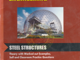 Steel Structures ACE GATE IES PSU Study Material 1