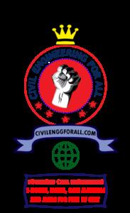 CivilEnggForAll