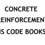 IS CODE BOOK] Soil and Foundation Engineering Indian