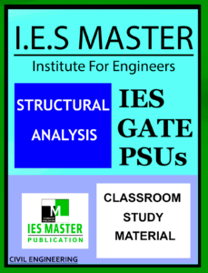 Pdf] ace academy class notes civil engineering download now.