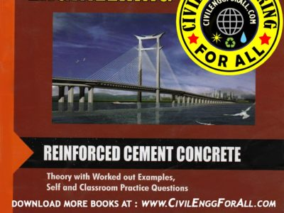 RCC Ace GATE Material CivilEnggForAll 4
