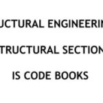 IS CODE BOOK] Sanitary Appliances and Water Fittings Indian Standard