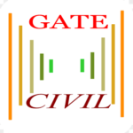 Gate Civil App