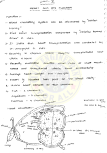 General Science AE AEE Civil Engineering Ace Academy Notes PDF 1