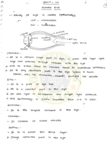 General Science AE AEE Civil Engineering Ace Academy Notes PDF 3