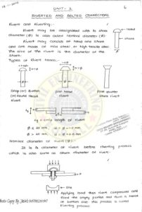 Steel Structures AE & AEE Ace Academy Handwritten Notes PDF Screenshot 3