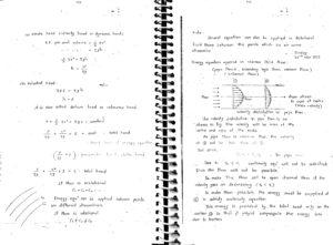Fluid Mechanics Made Easy GATE Handwritten Classroom Notes Part-2