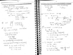 Geotechnical Engineering Made Easy GATE Handwritten Notes Part 2