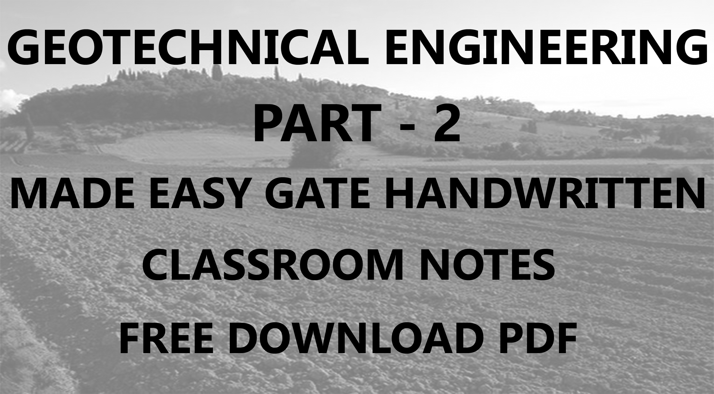 Engineering maths 1 notes download