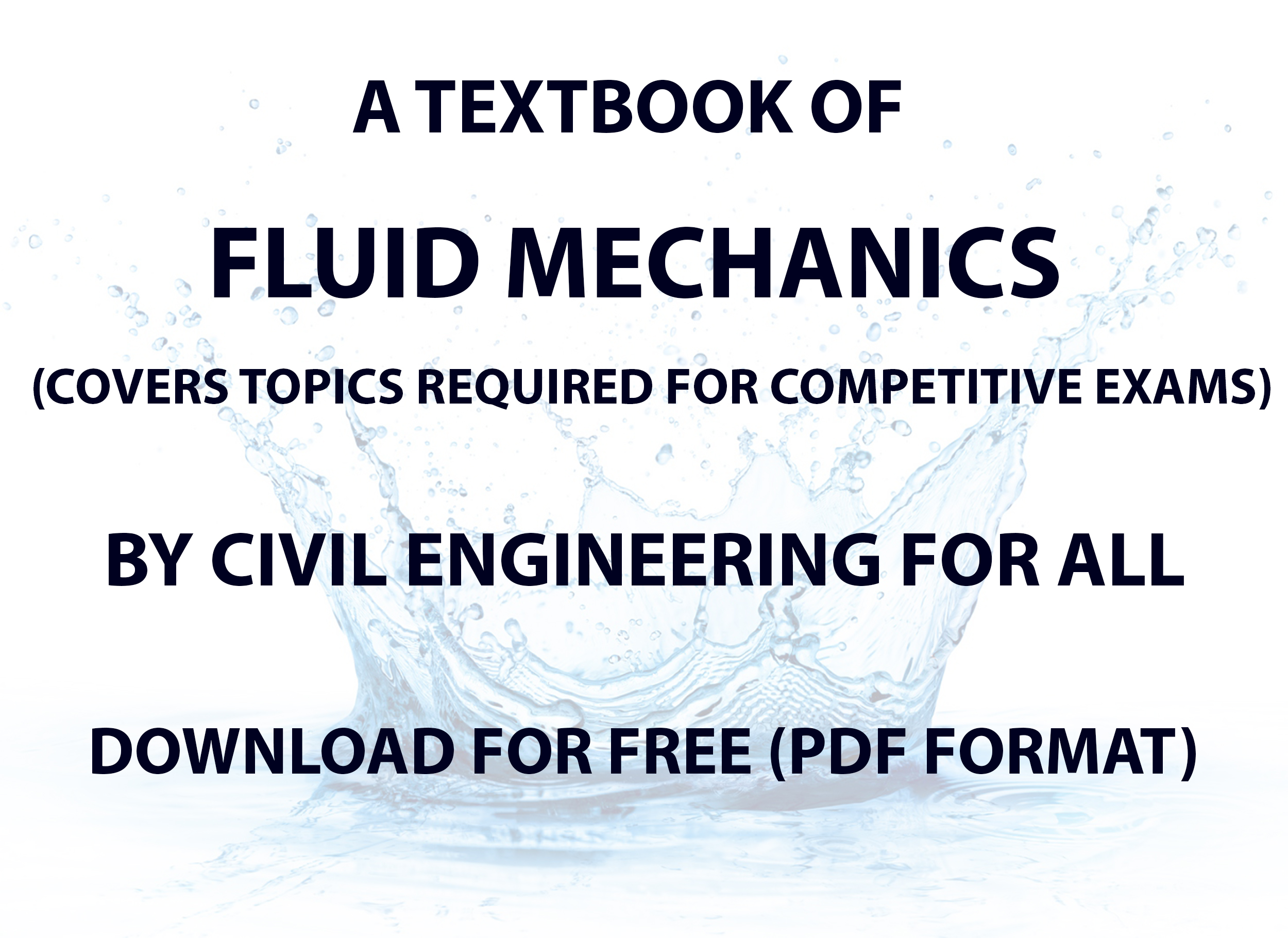 A textbook of fluid power pdf