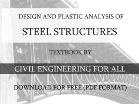 Civil Engineering For All Download Civil Engineering Notes And